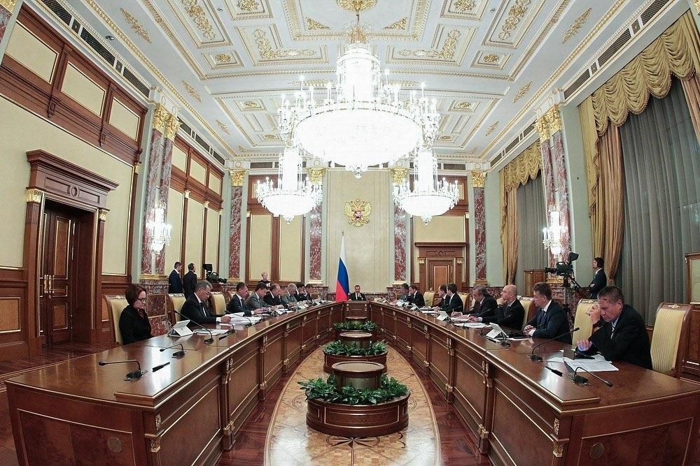 Кабмин одобрил подписание Конвенции об облегчении пересечения границы по железной дороге