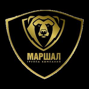 Группа компаний МАРШАЛ