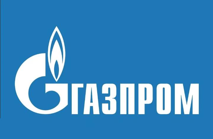 Наша логистика на службе «Газпрома»